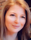 Nina Nedyalkova