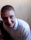 Egor Zavalo