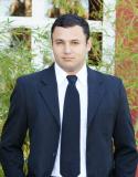 Marco Antonio de Azevedo