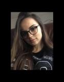 Елена Олексюк
