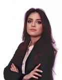 Мария Луиза Амаро