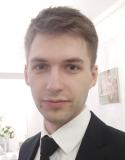 Oleksandr Bilyk