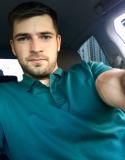 Sergey Borshev