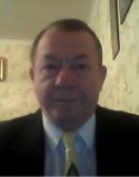 Валерий Николаенко