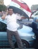 Ashraf Harb