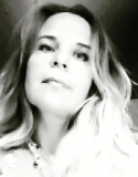 Nataliya Lachaud