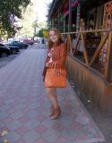 Эвелина Юрьевна Яралова