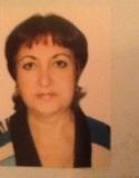 Пируза Маргарян
