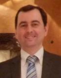 Павел Антошкин