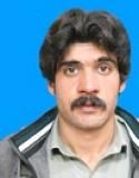 jawad khan khan