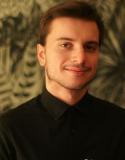Александр Латышев