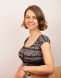 Elena Borevich