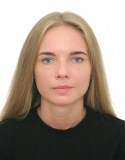 Victoria Bogdanova
