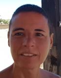 Beatriz Calahorra Vidarte
