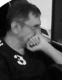 Дмитрий Миров