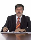 Леонид Карнаухов