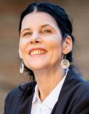 Katharina Reulecke