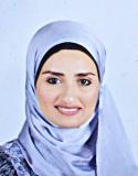 Naglaa Hamza