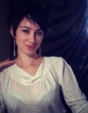 Людмила Немно