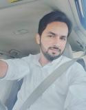 Tasawar Ali