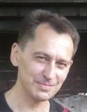Роберт Закиров