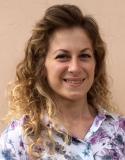Giorgia Castenetto