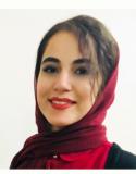 Fahimeh Mohseny Fahimeh