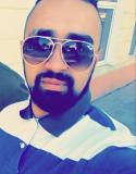 Мохамед амин Бузарду
