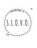 AGENCY SLOVO