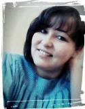 Gulshat Kuvamova