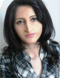 Alexandrina Grigoryan