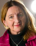 Eva Lilla Kronauer