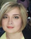 Lamzira Sadagsahvili