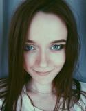 Лиза Гутман