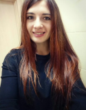 Olena Zolina