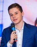 Erik Kucherenko
