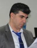 Хуршед Андамов