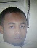 Sargaoui Khalid