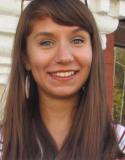 Maria Sorokina