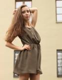 Валерия Багнюк