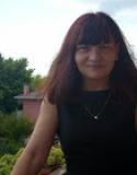 Svetlana Spataru