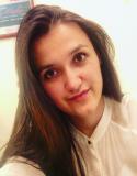 Гульнара Исанова