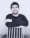 Juanma Baquero