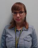 Анна Лещова