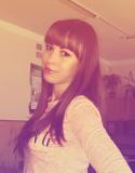 Алена Микитюк