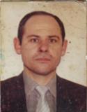 Юрий Байгушов