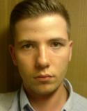 Vitaly Yarovy