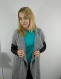 Мария Кизенко
