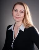 Татьяна Пашигорова