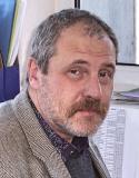Игорь Штейнцайг